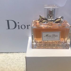 Dior Miss Dior EDP